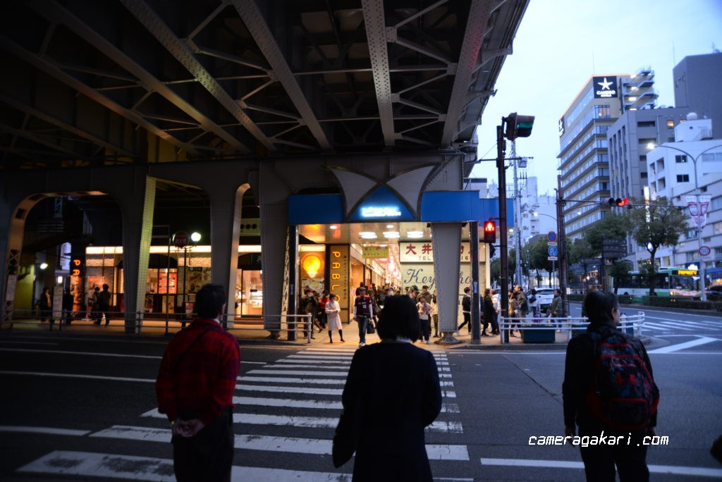 神戸ピアザ