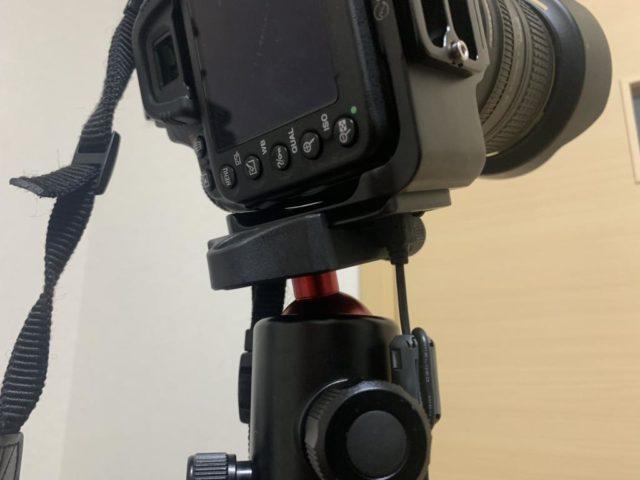 sunwayfotoの「PNL-D600」
